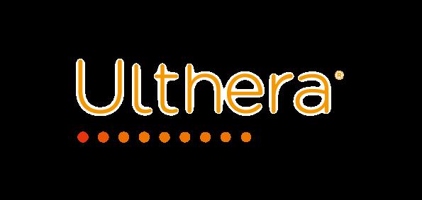 音波拉提Logo